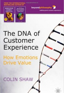 The-DNA-of-Customer-Experience