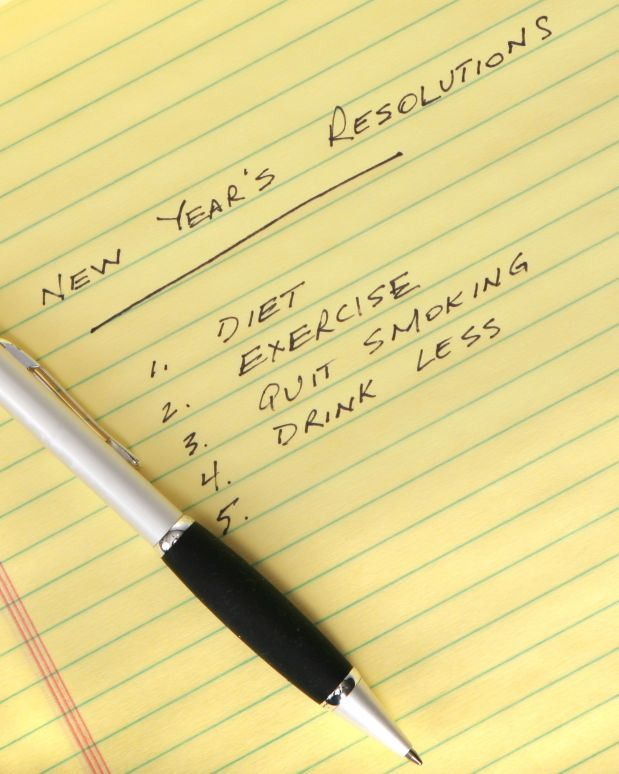 new years resolution essay writing Lots new use these new year writing papers for thank you letters, planning, or new year's resolutions we've got lots of different designs new year writing paper.