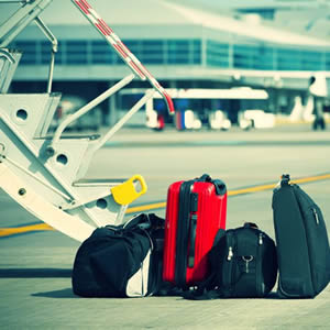 Improving the Boarding Process