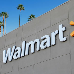 Wal-Mart Disappoints Wall Street and Customers Alike