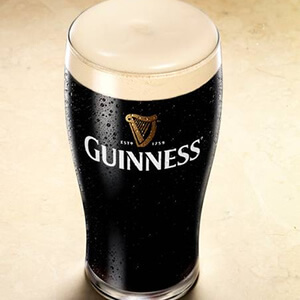 Guinness: Being 'Made of More' With Your Brand