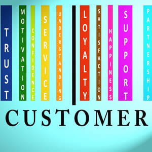 5 Considerations for your Customer Rewards Programs