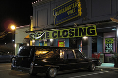CS_Blockbuster closing down-240