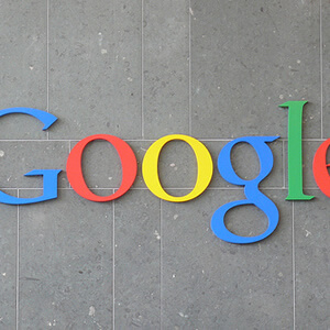 Need An Expert? Google Can Help Out