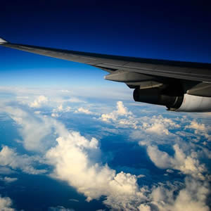 The Customer Flight Experience: Improving the 10,000ft View